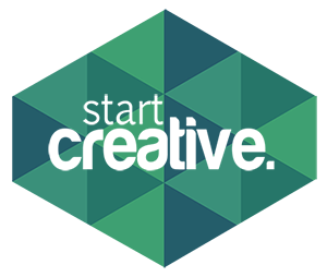 Start Creative - Creative Business Solutions