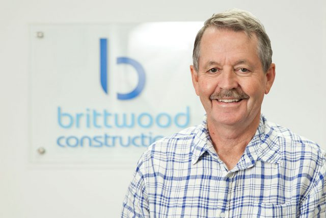 Brittwood - Corporate Photography